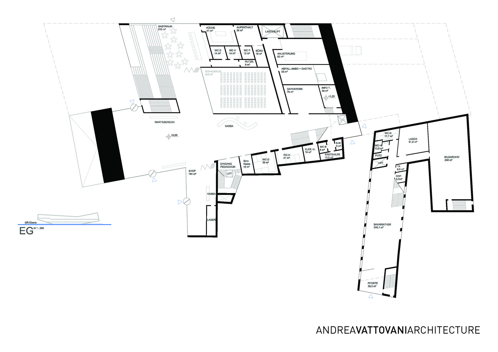 Exhibition Floor Plan besides Exhibition Floor Plan likewise 26599454019275732 also Draw House Plans Indoor Spaces together with Empire Builds 20 X 30 Custom Trade Show Rental For A Finance  pan. on exhibition booth design plans
