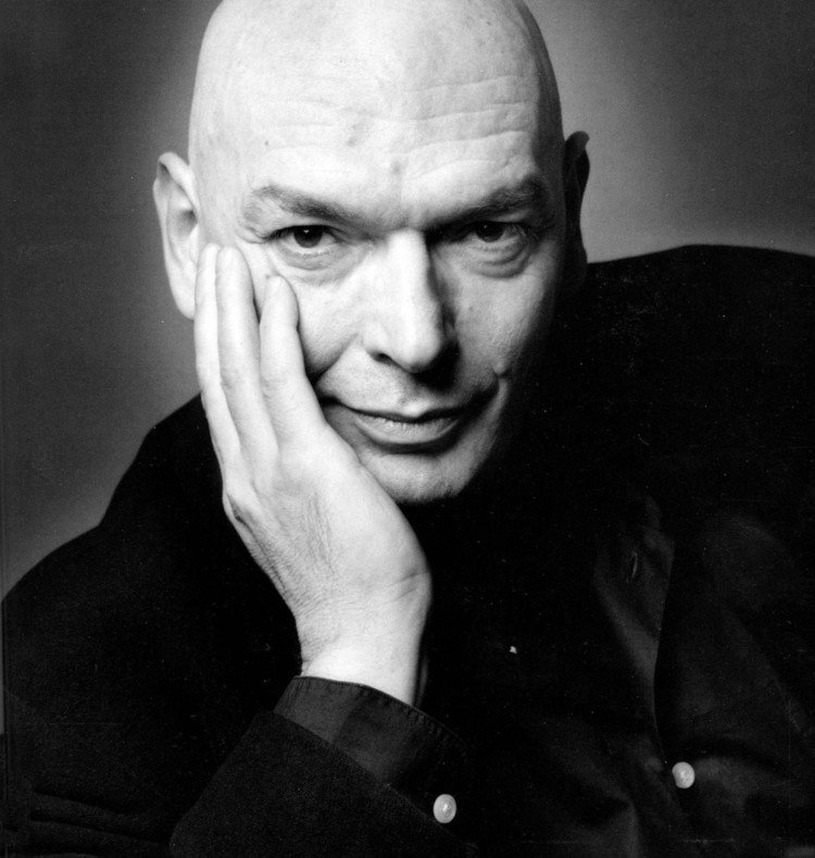 Spotlight: Jean Nouvel, © Cortesía de Artribune