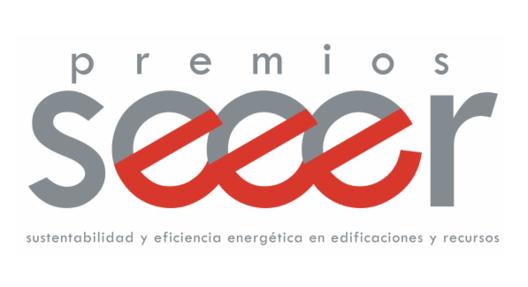 Convocatoria para la segunda edición Premios SEEER
