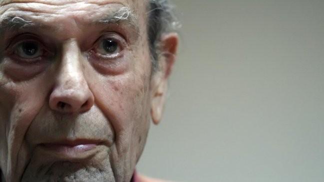 Fernando Castillo Velasco: El ojo crítico y autocrítico del hombre que marcó su huella en la arquitectura chilena, © radio uchile