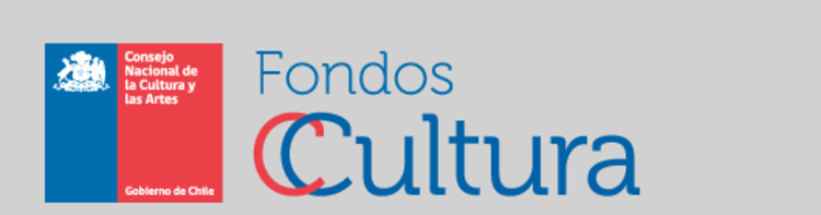 FONDART 2014: Línea de Fomento de la Arquitectura
