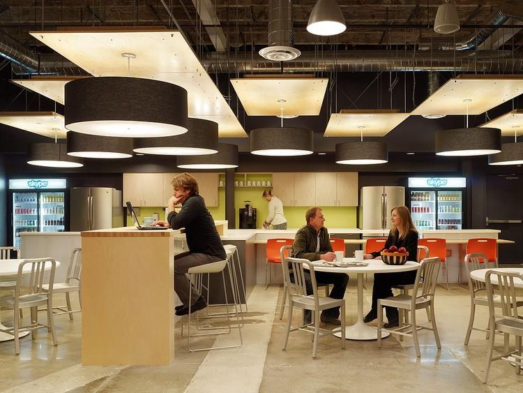 hoffman chrisman matthew millman - Interior Design Palo Alto