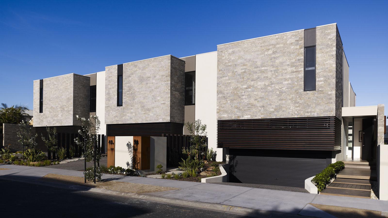 Award Winning Home Designs Melbourne