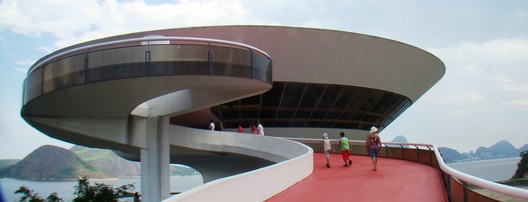 Courtesy of wikiarquitectura.com