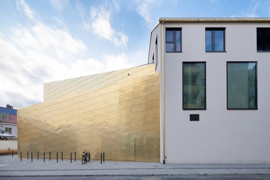 Business Premise / KSG Architekten
