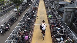 Why Cycling is Part of Being Dutch