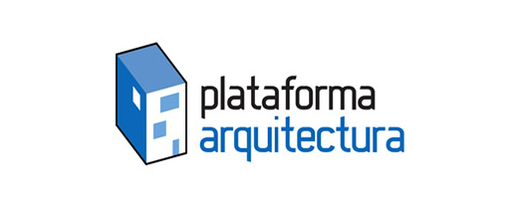 Plataforma Arquitectura v4.0: Less is More (Menos es Más)