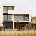 Residence zoetermeer maxim winkelaar architects archdaily for Home design zoetermeer