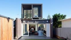 G House / Fleming + Hernandez Architects
