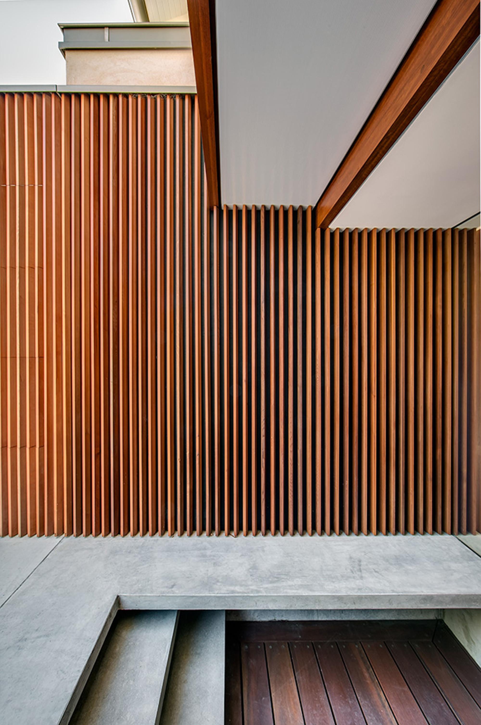Gallery Of Northbridge House Ii Roth Architects 7 - Northbridge-house