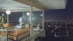 LA's Iconic Case Study Houses (Finally!) Make National Register