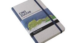 Cino Zucchi / Moleskine