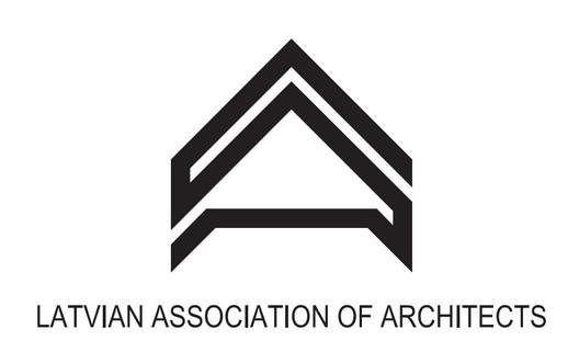 Courtesy of Latvia Association of Architects