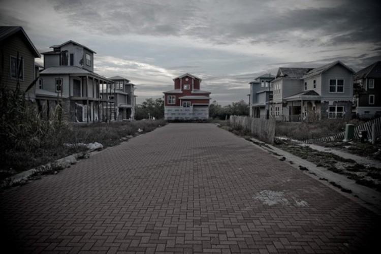 Admirável Subúrbio Novo: conheça os arquitetos que estão repensando os subúrbios, © Flickr User CC tango_28