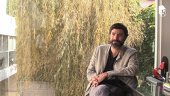 Entrevistas: Iñaki Echeverría