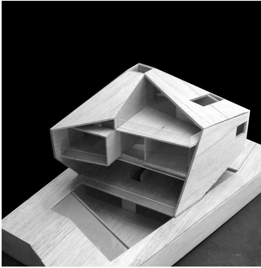 office building design concepts. Image Result For Modern Office Building Design Concepts