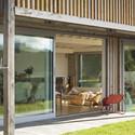 Courtesy of Glamuzina Paterson Architects