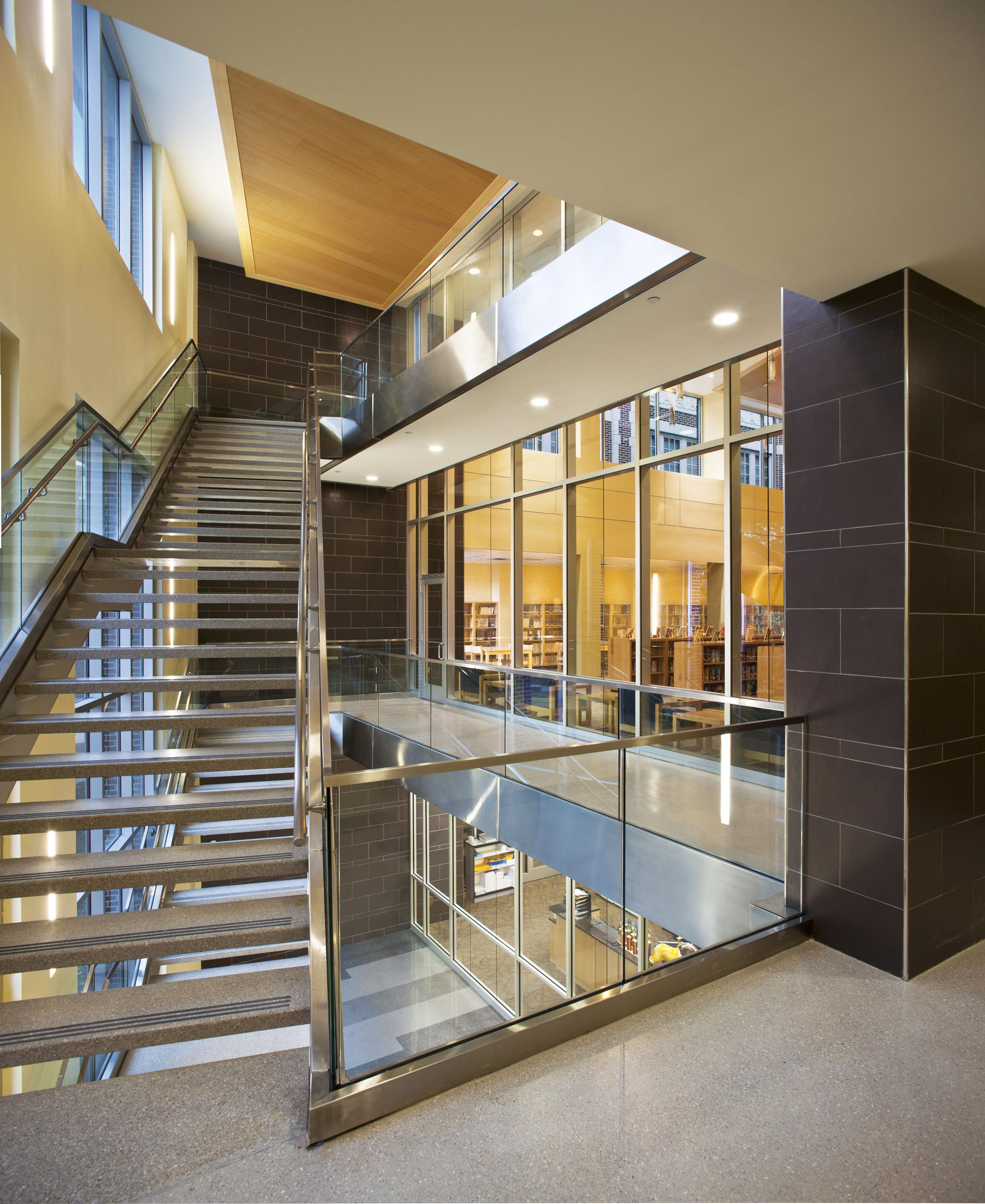Interior design programs baton rouge - Interior design curriculum high school ...