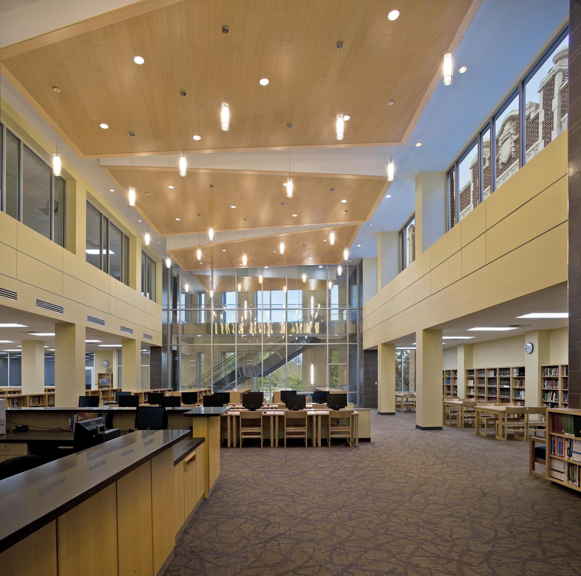Interior Design Programs Baton Rouge