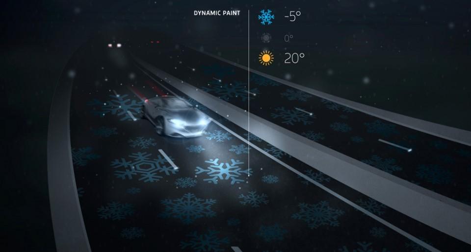 INDEX: Award 2013 Recipients Announced , Smart Highway via INDEX: Award 2013