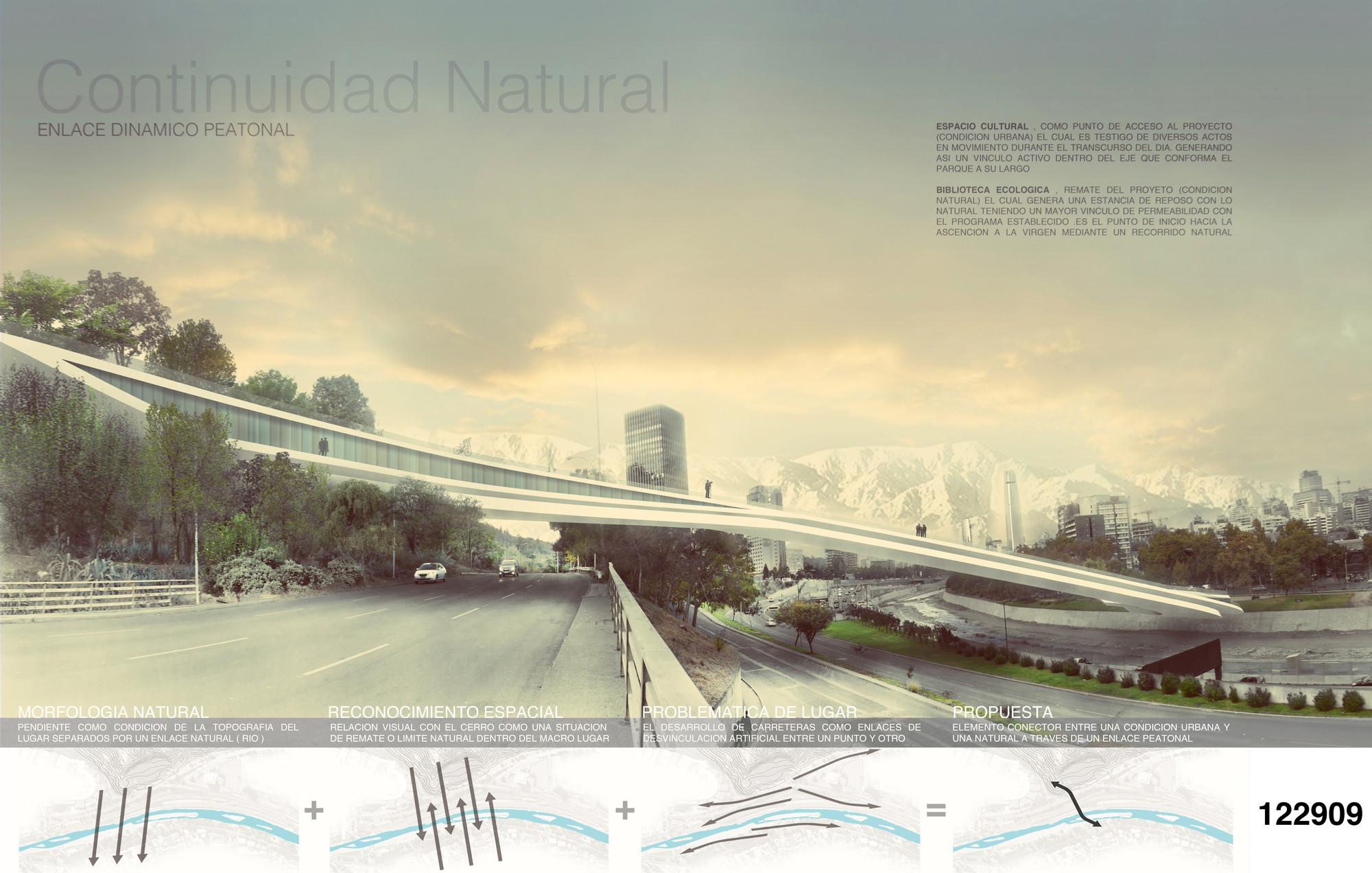 Galer a de iii concurso de arquitectura electrolux fensa Arquitectura de desarrollo