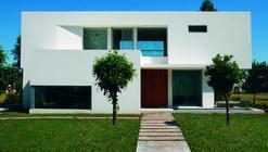 Casa MTO / Vanguarda Architects