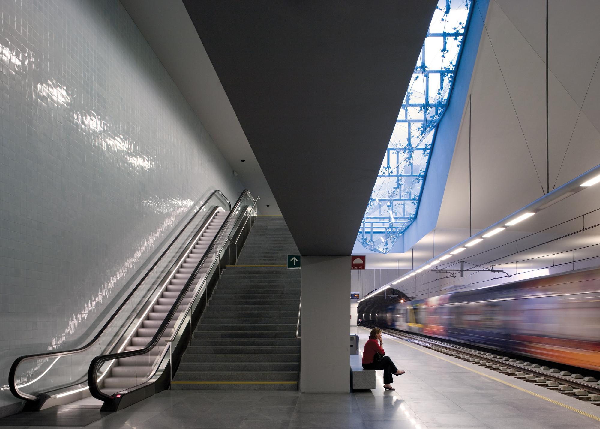 Winners Announced for 2013 Veronica Rudge Green Prize in Urban Design
