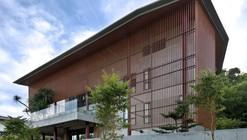 Vivienda N18 / DRTAN LM Architect