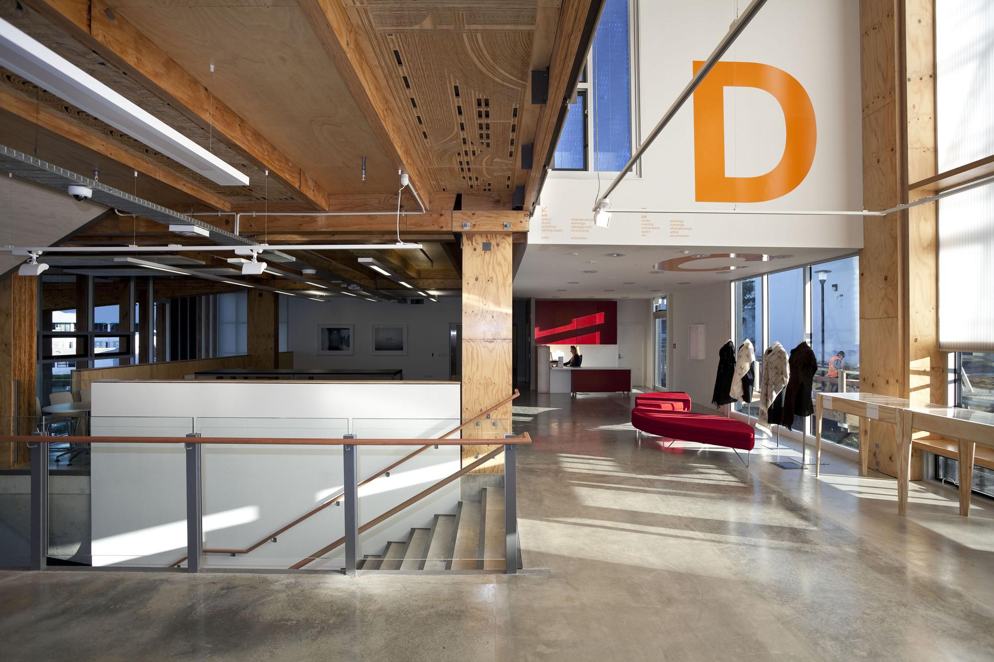 ARA Design: ANDAZ LIVERPOOL STREET | Design Insider | 1333x2000