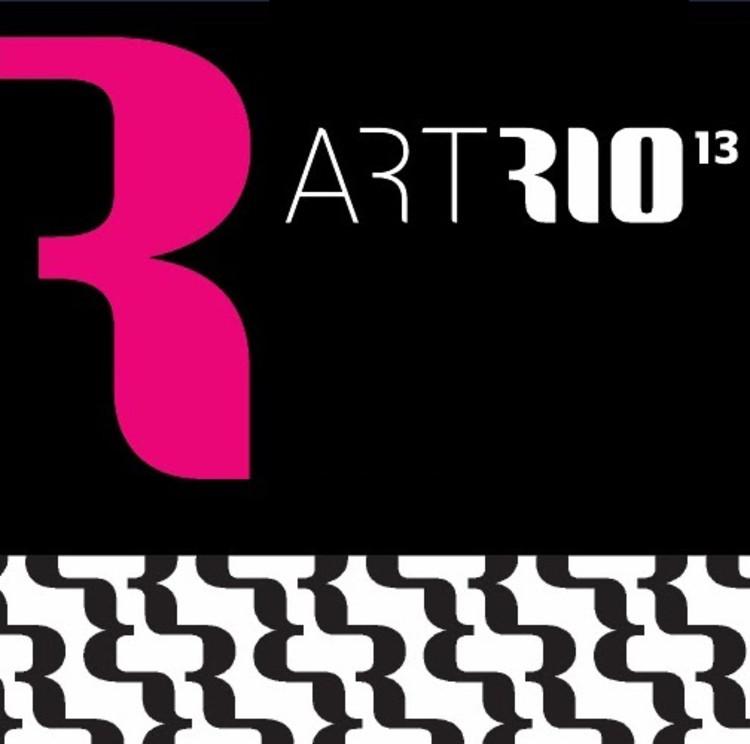 ArtRio promove ciclo de palestras sobre arte contemporânea