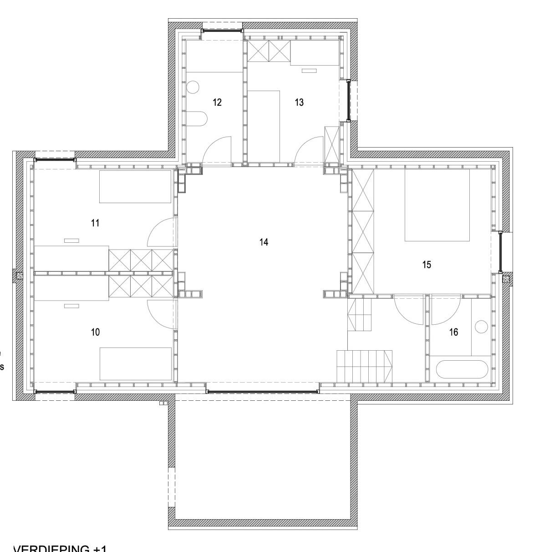 davis house, haynes house, shady house, johnson house, kendrick house, lutz house, hanson house, the first house, prince house, on zuber house floor plan