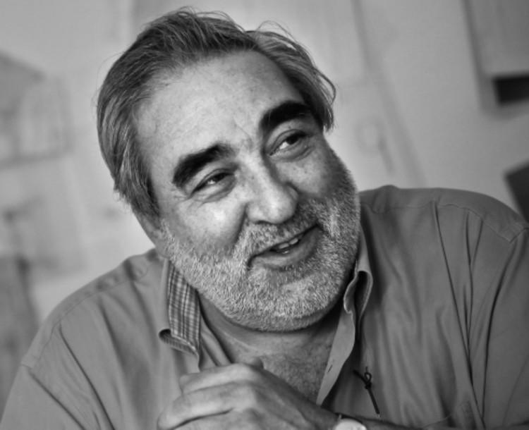 Eduardo Souto de Moura e obra do metrô do Porto ganham prêmio de design de Harvard, Cortesia de flip.org.br