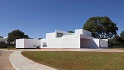 Migliari Guimarães House / BLOCO Arquitetos