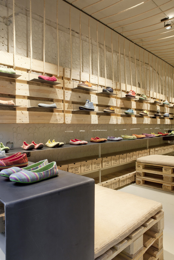 Furniture Shop New London Ct