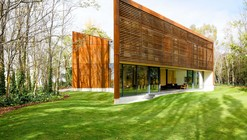 Vinícola Cloudy Bay / Tonkin Zulaikha Greer Architects  + Paul Rolfe Architects