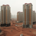 HOW TO BRING CHINAS GHOST TOWNS BACK TO LIFE