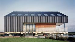 House Dijk / Jager Janssen architecten