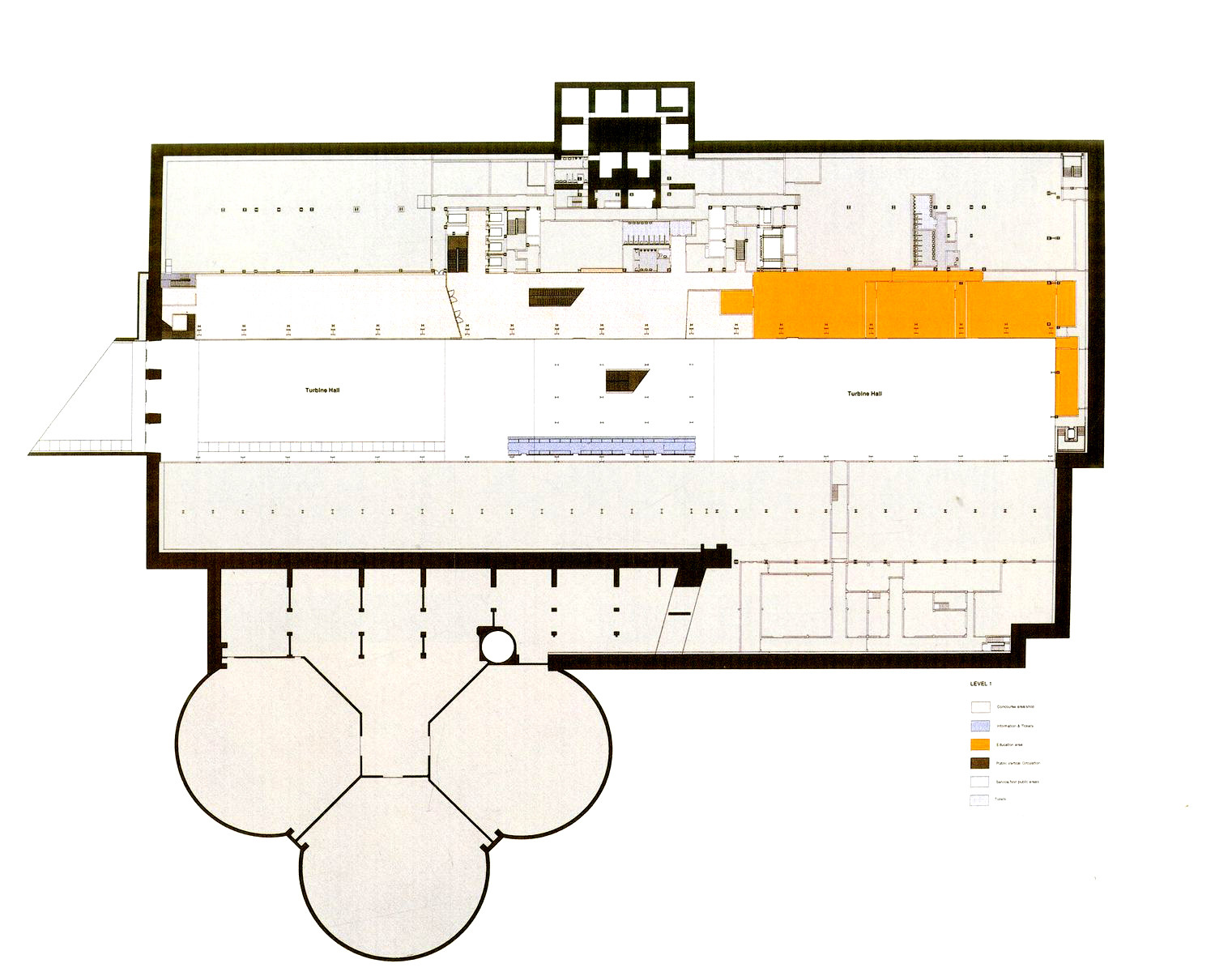 Tate Floor Plan Home Fatare