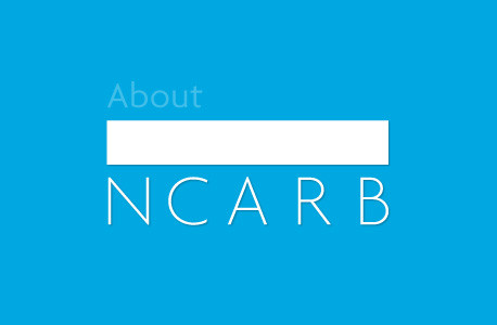 The indicator toward a new ncarb archdaily for Ncarb