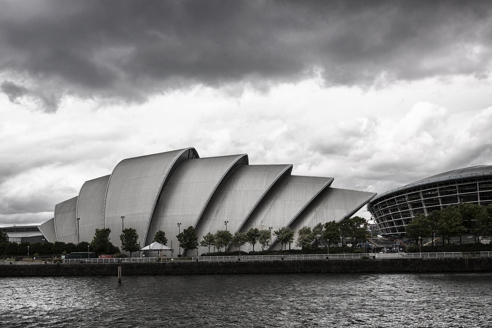 Lo mejor de Flickr en Plataforma Arquitectura / Septiembre 2013, © Usuario de Flickr: Artur Salisz