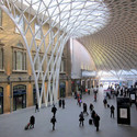 HOW ARUP BECAME THE GO-TO FIRM FOR ARCHITECTURES MOST AMBITIOUS PROJECTS