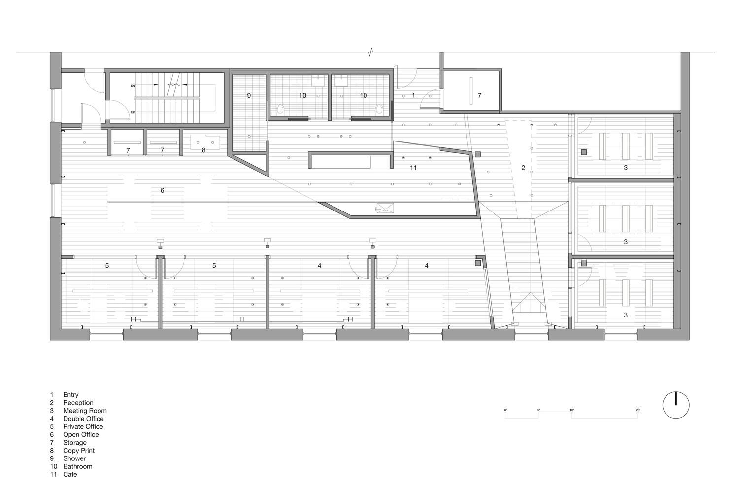 dental office design pediatric floor plans pediatric. Simple Pediatric Index VenturesFloor Plan To Dental Office Design Pediatric Floor Plans