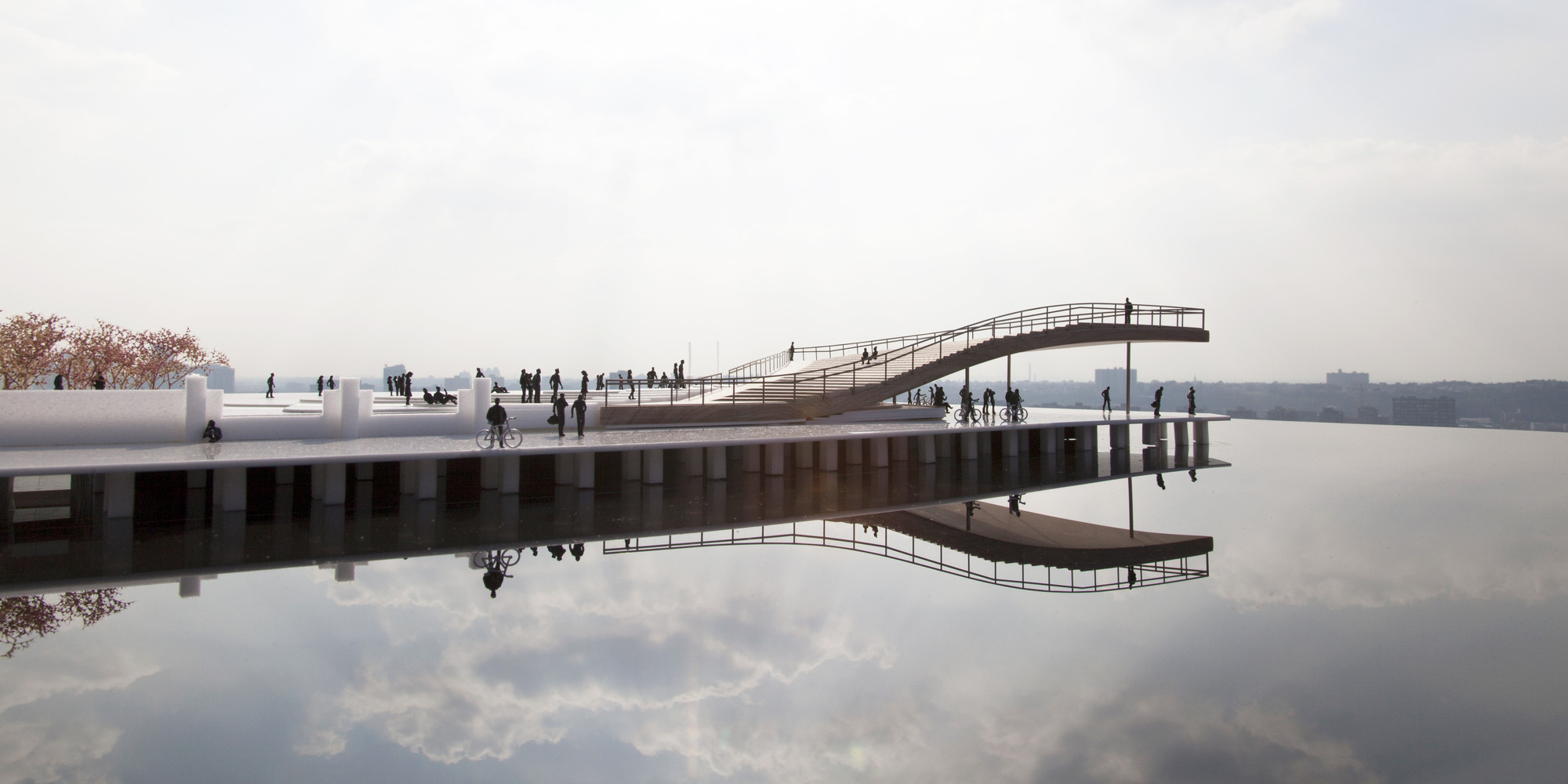 Sky Lake Design Studio