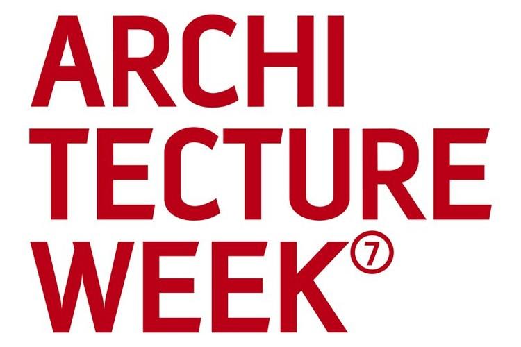 """Exposição """"Arquitetura e Urbanismo Contemporâneos no Brasil"""" na Semana de Arquitetura de Praga"""