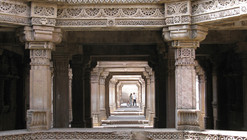 Is there a Future for India's Stepwells?