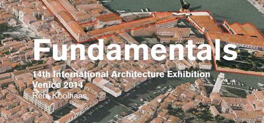 Resultado Concurso de Ideas Pabellón de Chile 14 Bienal de Arquitectura de Venecia, Courtesy of Consejo Nacional de la Cultura y las Artes