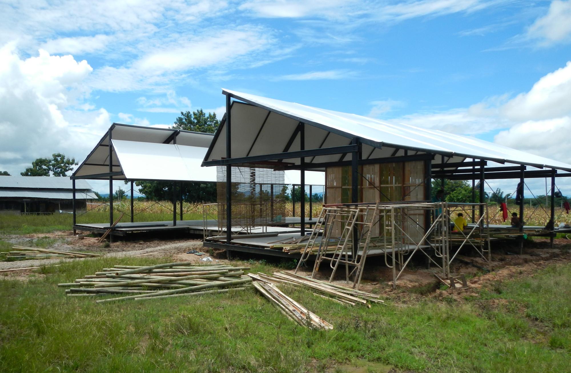 Low Cost Building Materials Pdf