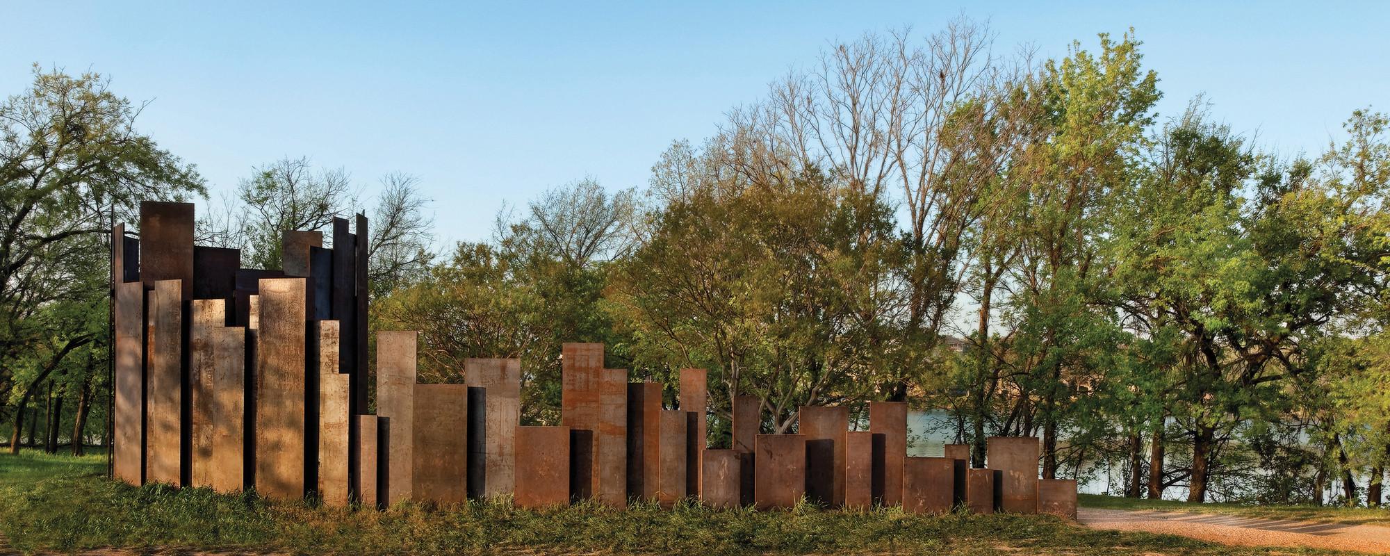 Banheiro Público / Miro Rivera Architects
