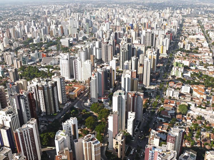 Inscrições abertas para a IV Bienal de Sustentabilidade José Lutzenberger, em Curitiba