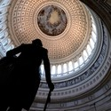 HOW WILL THE SHUTDOWN AFFECT ARCHITECTS?